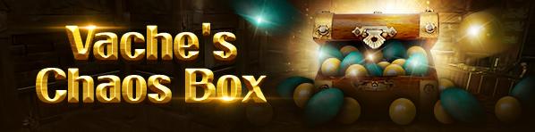 c9-sales-vache-s-chaos-box