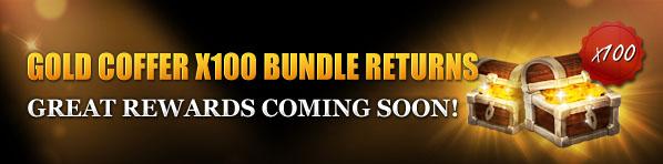 c9-sales-gold-coffer-x100-bundle-returns