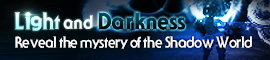 [C9] Webzen Note – Light and Darkness