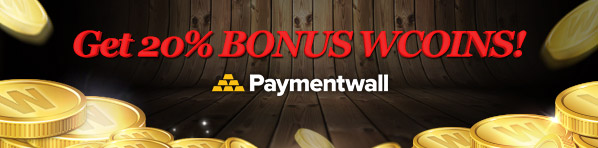 c9-notice-top-up-with-paymentwall-and-get-20-bonus-wcoin