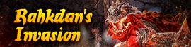 [C9] Webzen Note – Rahkdan's Invaison