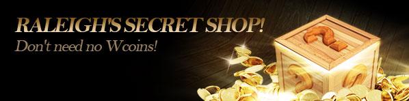 c9-event-raleigh-s-secret-shop