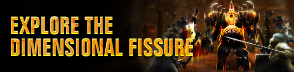 c9-event-weekend-dimensional-fissure-bash