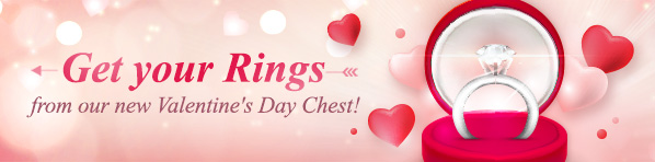 c9-sales-get-your-rings-from-our-new-valentine-s-day-box