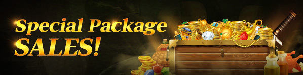 c9-sales-march-limited-package-is-here
