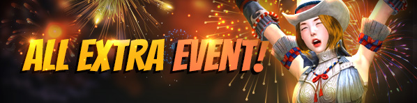 c9-event-all-extra-event