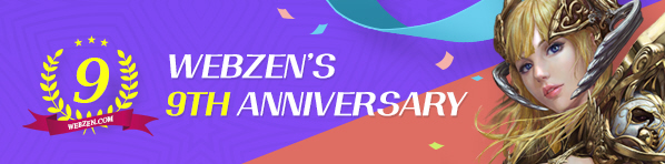 celebrate-webzen-com-s-9th-anniversary