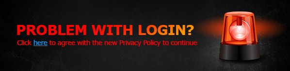 c9-notice-problem-with-login-please-agree-to-the-new-privacy-policy