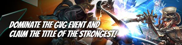 c9-events-dominate-the-gvg-event-and-claim-the-title-of-the-strongest