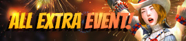 [C9] Events - All Extra Event!