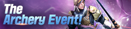 [C9] Events - Enjoy the Archery Event!