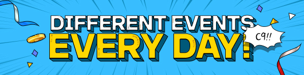 c9-events-enjoy-different-events-every-day