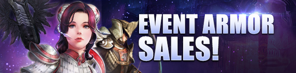 c9-sales-event-gear-armor-package-sales