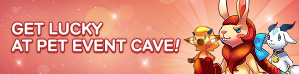 c9-event-grab-charms-and-get-lucky-at-pet-event-cave