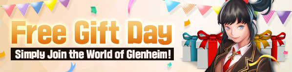 c9-event-try-new-accessories-for-7-days-for-free
