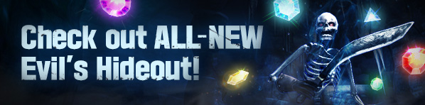 c9-event-take-out-evils-in-the-evil-s-hideout-and-get-new-rewards