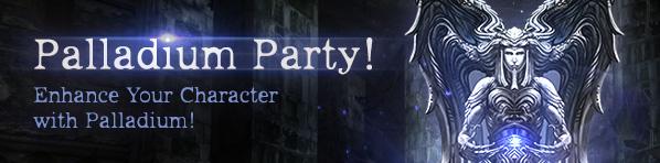 c9-sales-palladium-party-enhance-your-character-with-palladium
