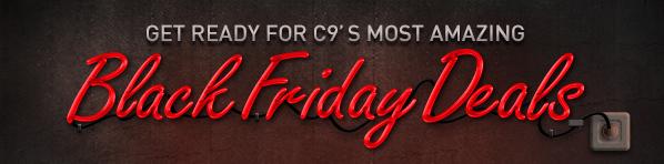 c9-event-application-extended-until-november-25th-update-c9-s-special-november-black-friday-deal