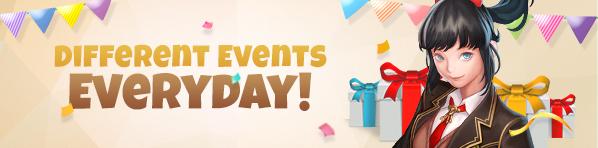c9-event-different-event-s-everyday-enjoy