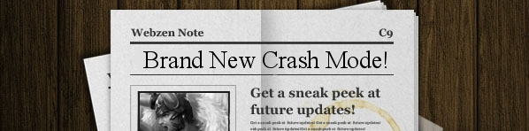 c9-webzen-note-new-crash-mode-be-the-one-to-claim-the-reward