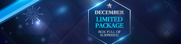 c9-sales-december-limited-package-is-here-check-out-box-full-of-surprises