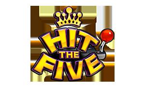 HitTheFive