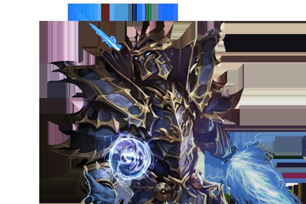 MU Origin | Mobile MMORPG