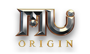 MU Origin | Mobile MMORPG