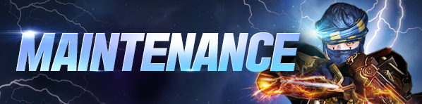 c9-notice-scheduled-maintenance-july-20